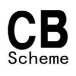 cb-certificate