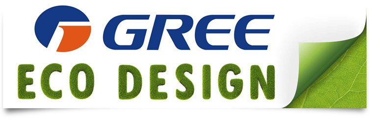 eco-design-grass