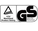 german-gs-certificate