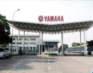 yamahath
