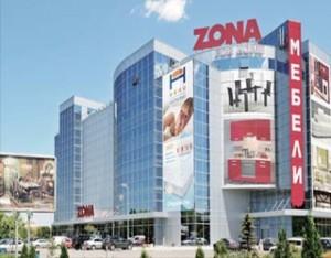 zone_hometh