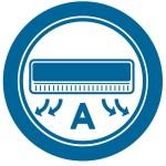 aqutomaticke_zaluze