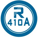 chladivo_r_410