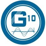 g10_inverter