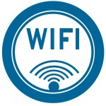 wifi_riadenie